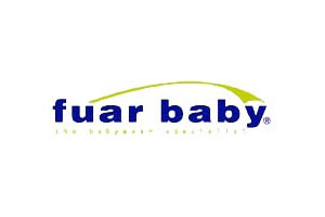 fuarbaby